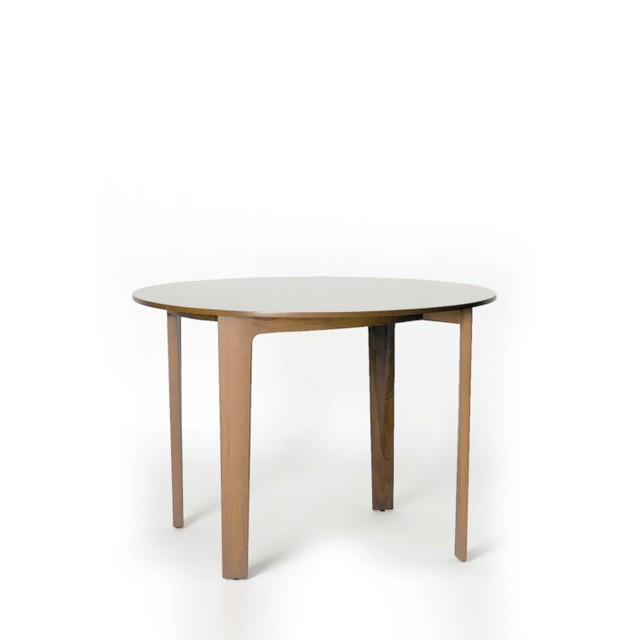 niro dining table