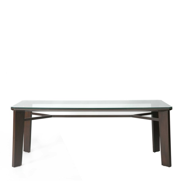 kosa dining table