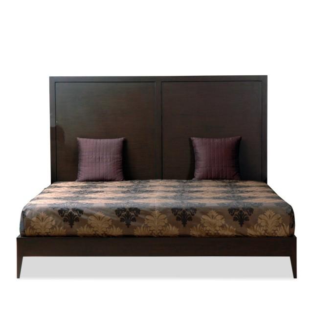 xoho bed