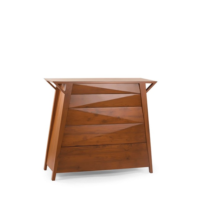 wes chest of drawers