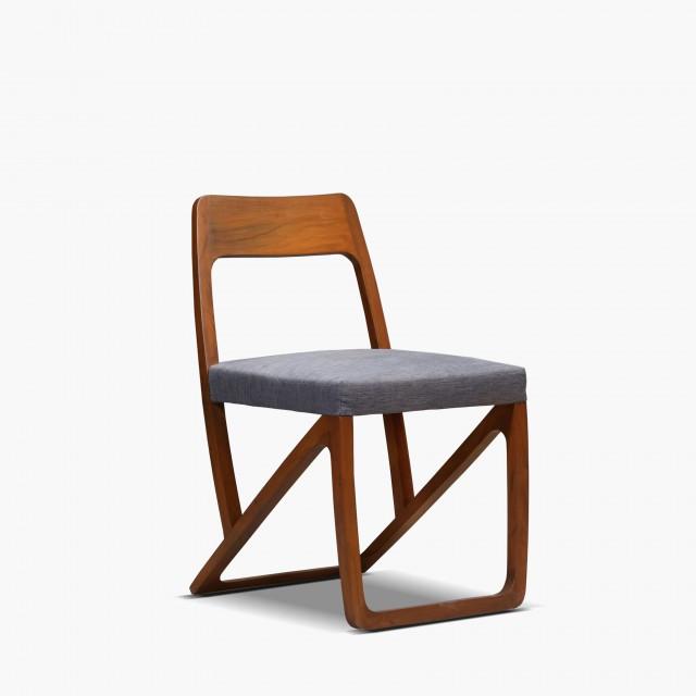 niro chair