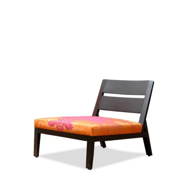 triad  chair