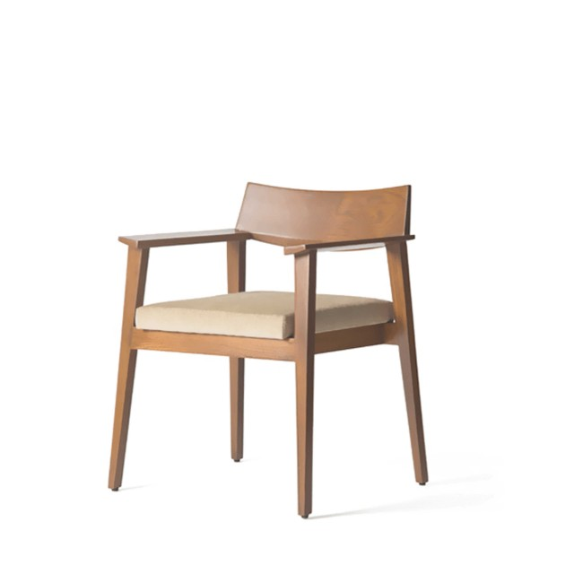 recluse chair