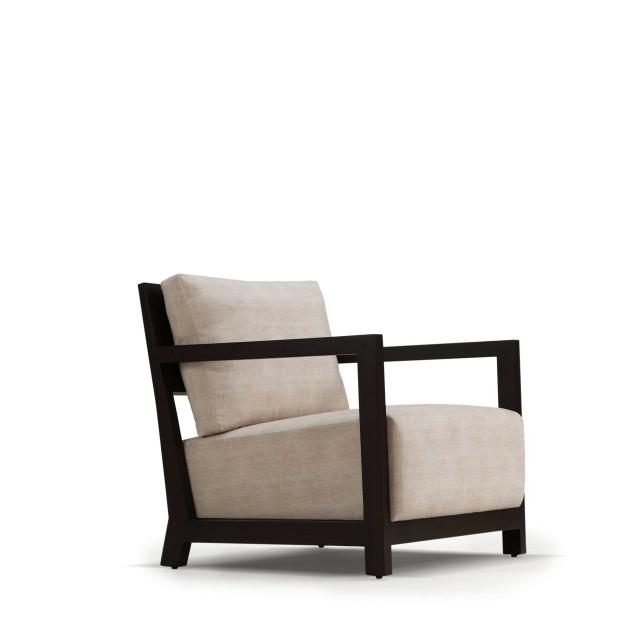 contra armchair