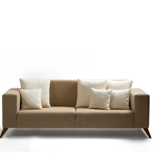 point sofa