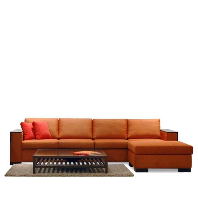 wodehouse sofa