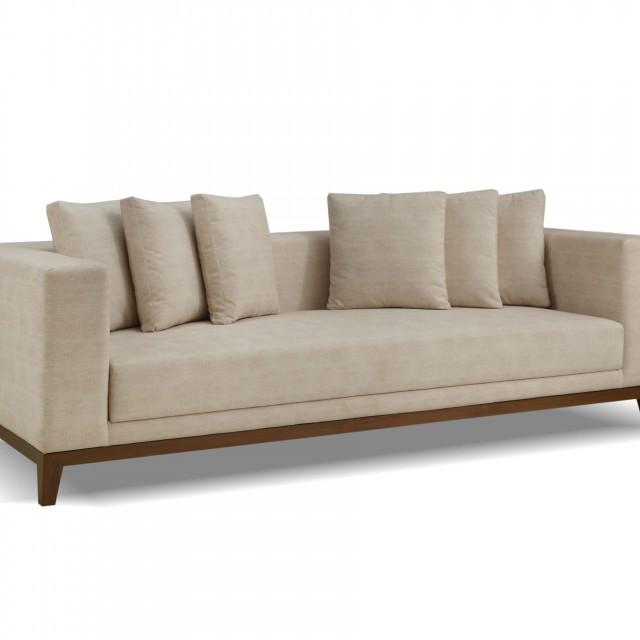 bian sofa