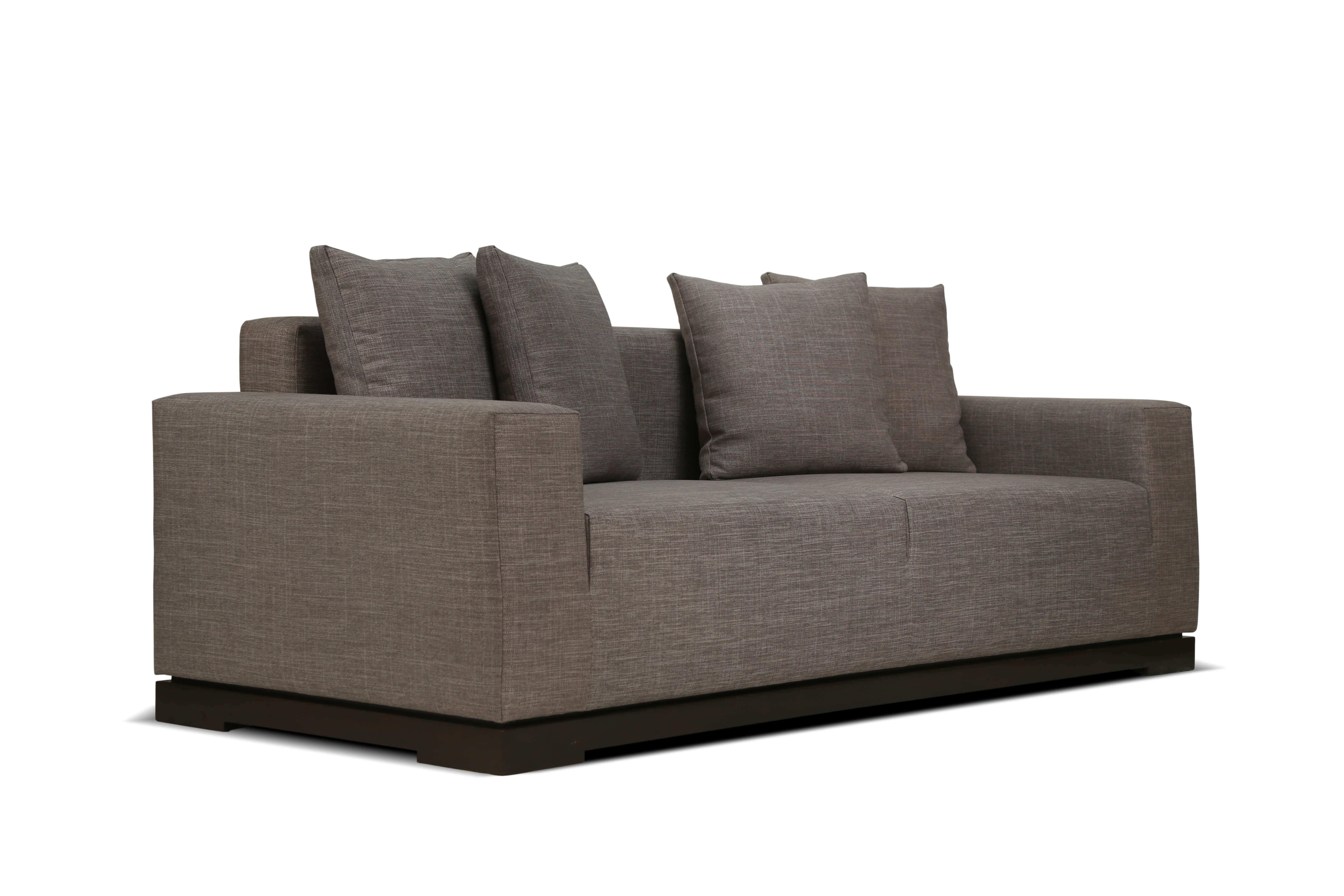 Boxter sofa (1)