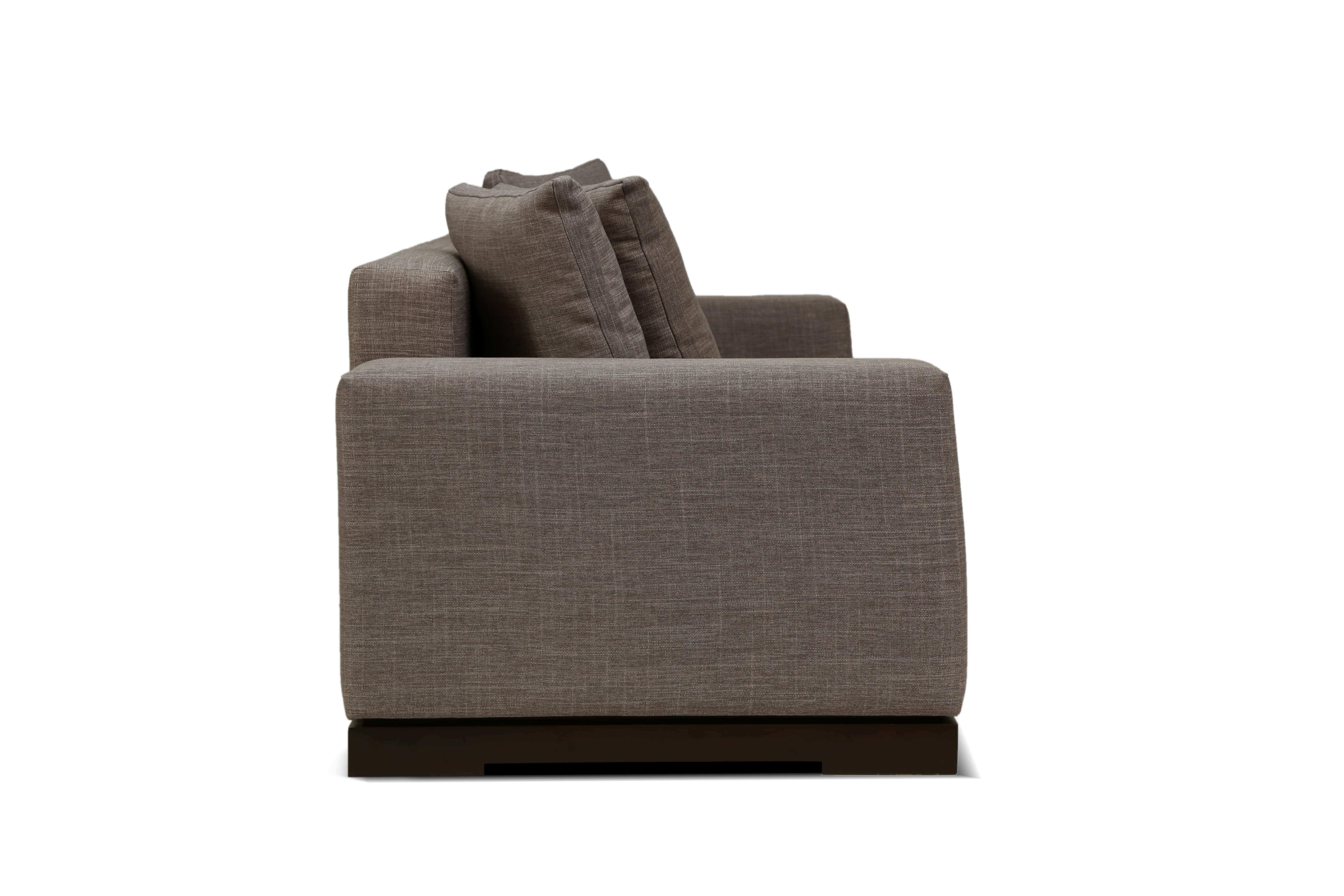 Boxter sofa (2)