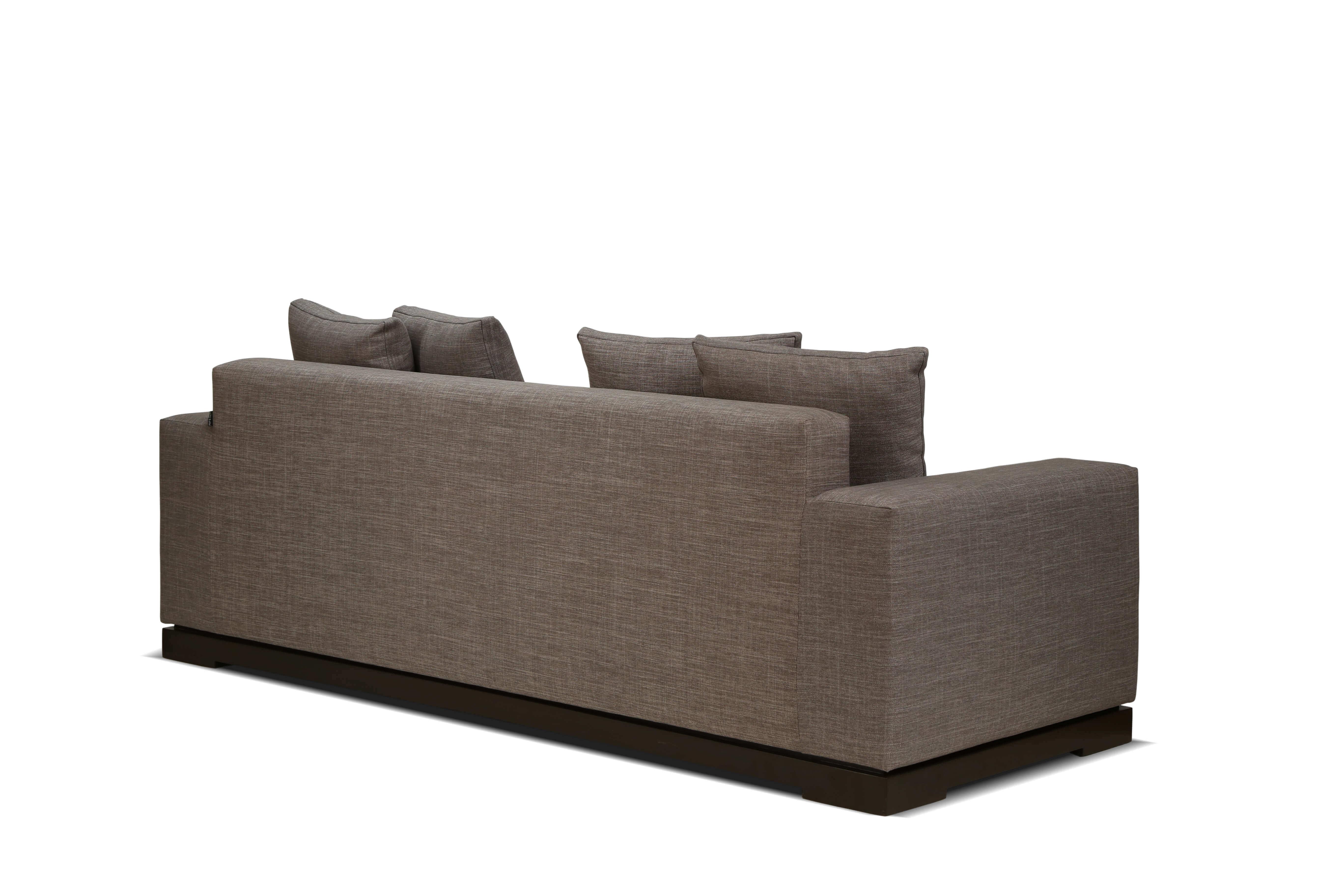 Boxter sofa (3)