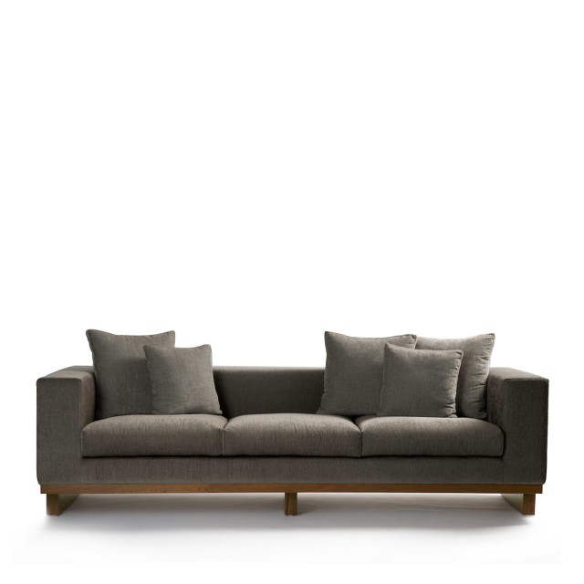 kimaya sofa