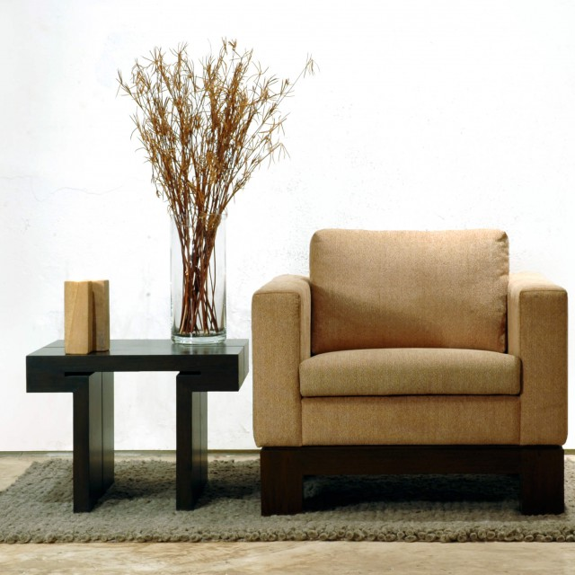 mantle sofa