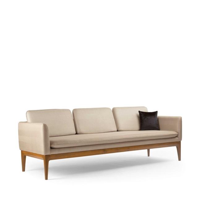 missisippi sofa