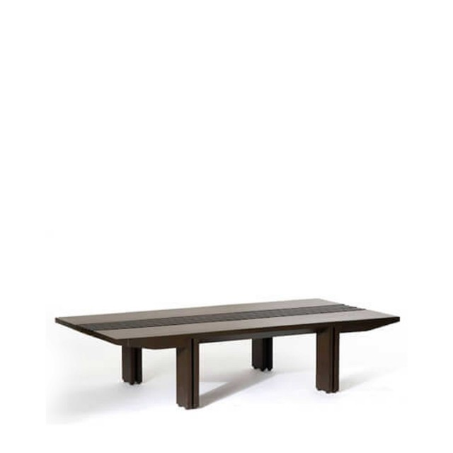 wes center table