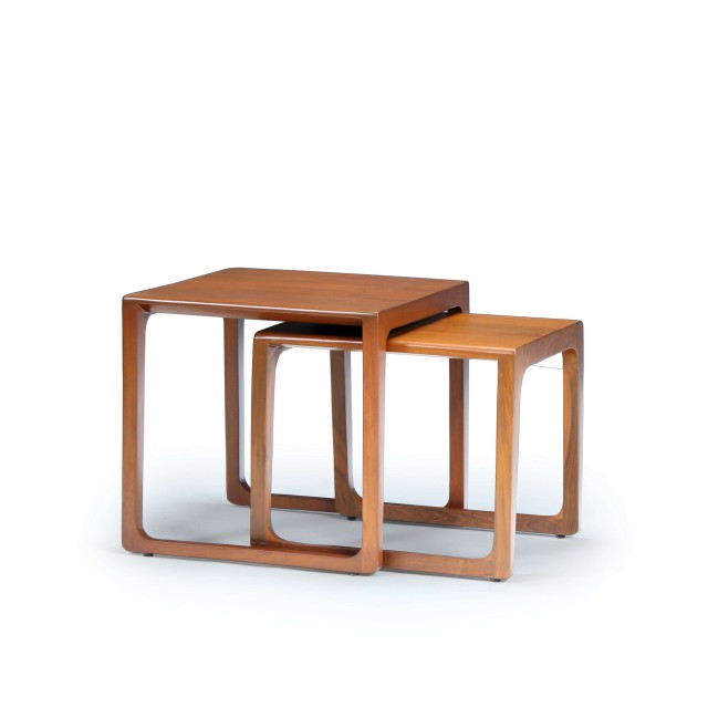 niro nest of table