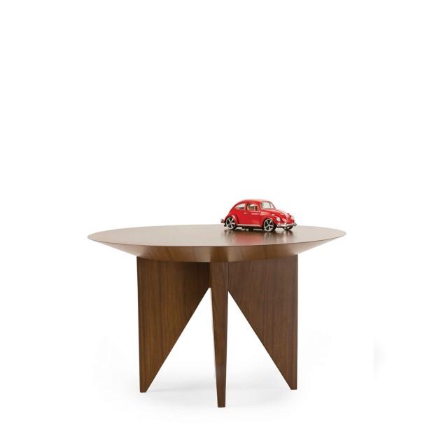 busan side table