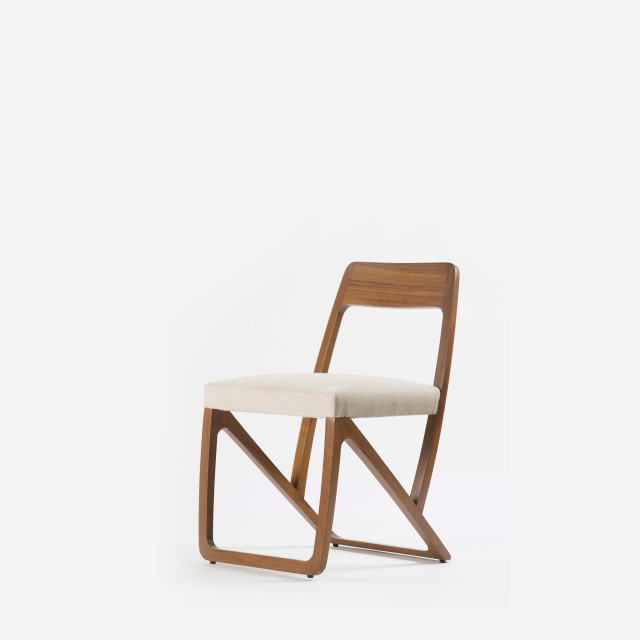 niro chair