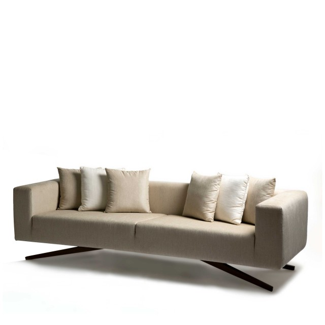 quad sofa