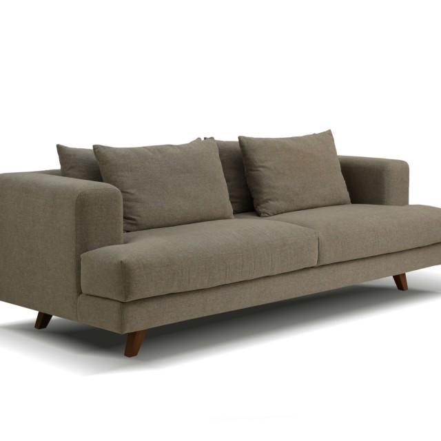 sarah sofa