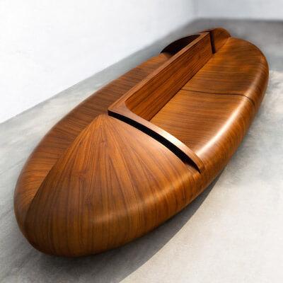 bowloader