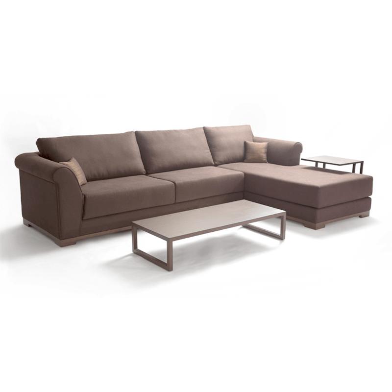 grapa sofas