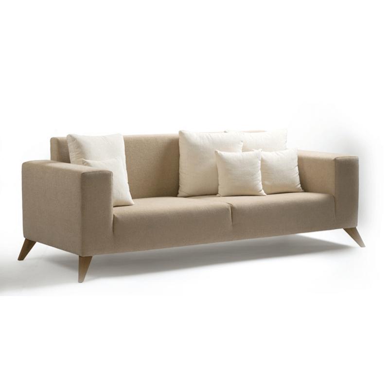 point sofas