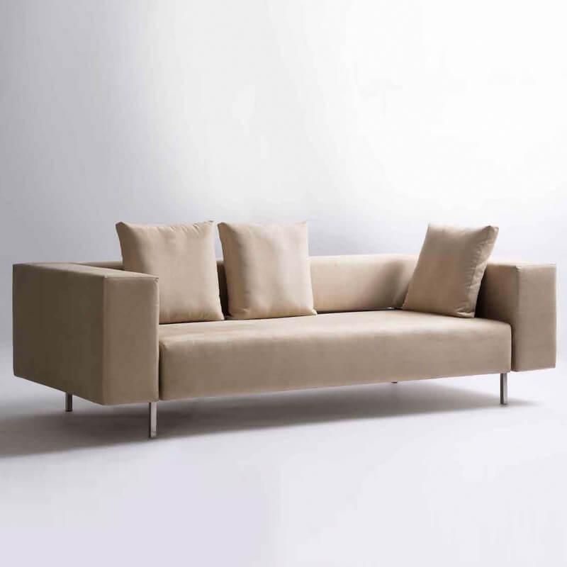 bass sofas