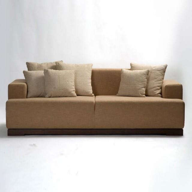 boxter sofa