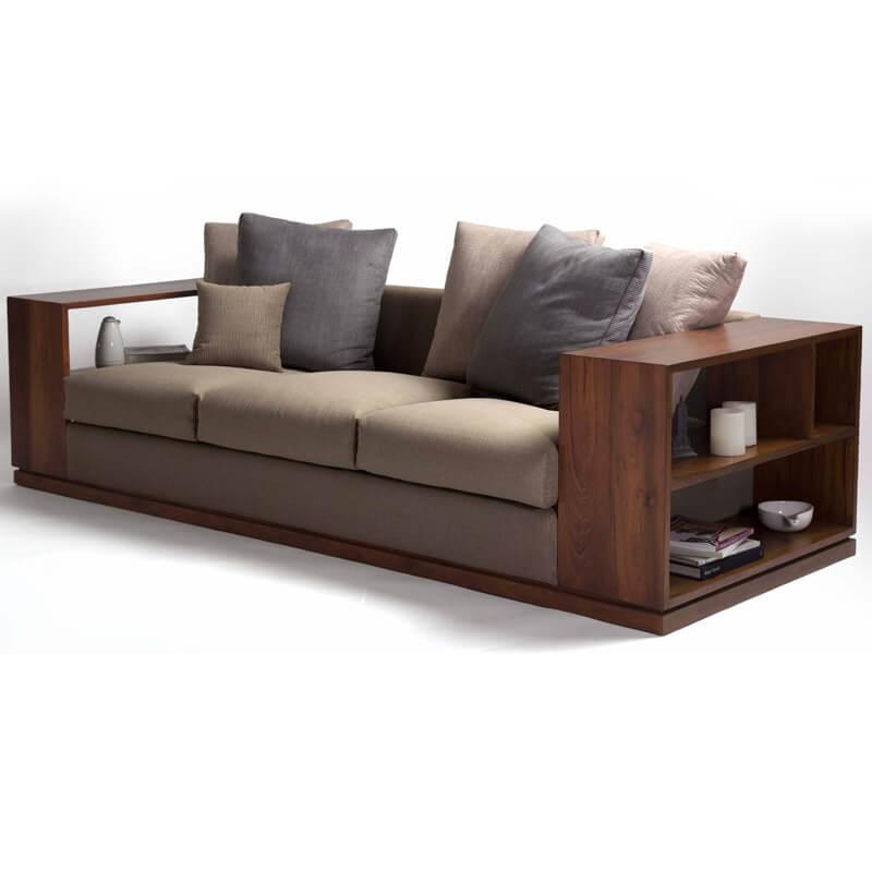 capri sofas
