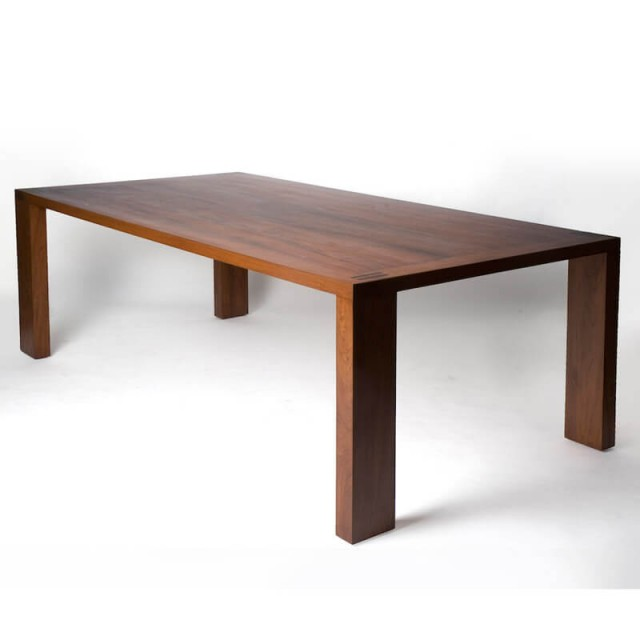 corova dining table