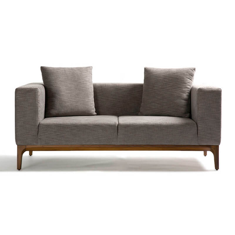 york sofas