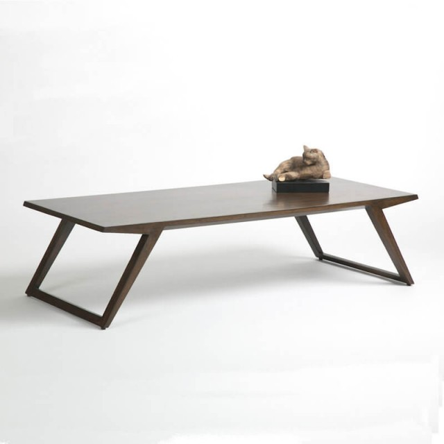 kosa dining table