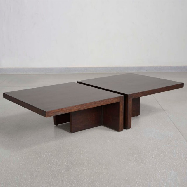 bolero centre table