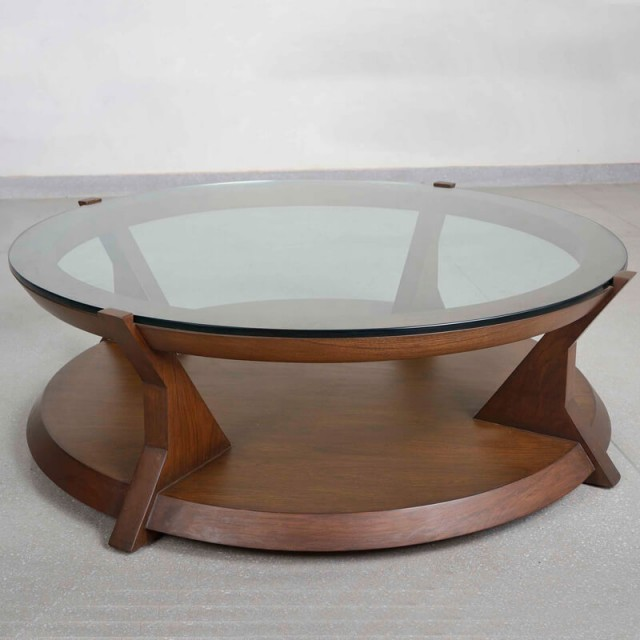 grapa centre table