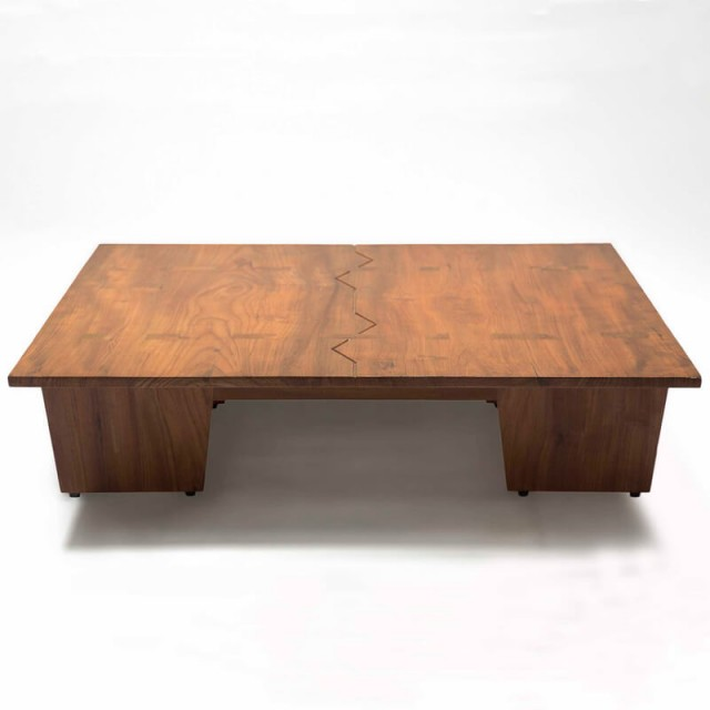 linka center table