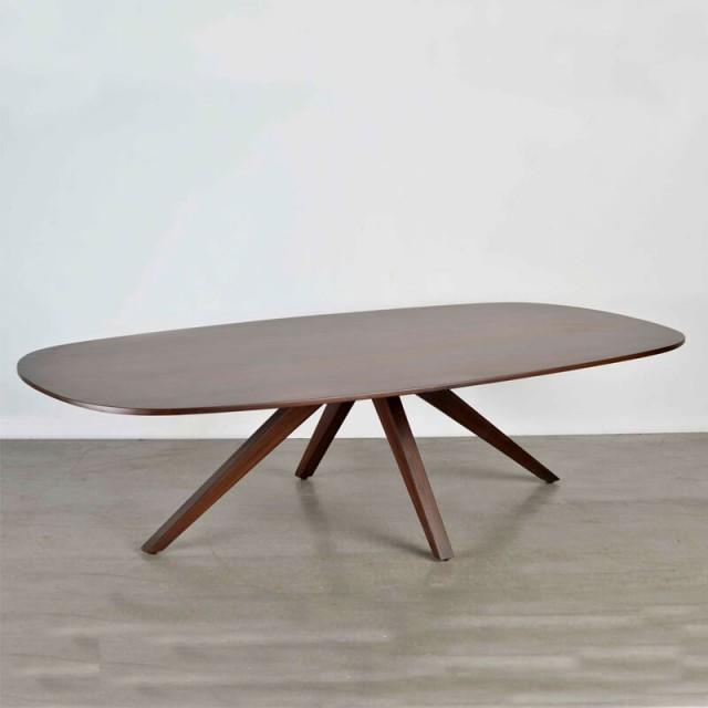 quadpod table