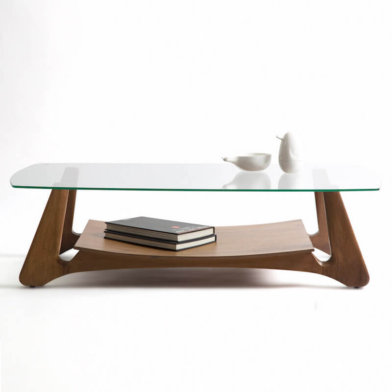 silp center table