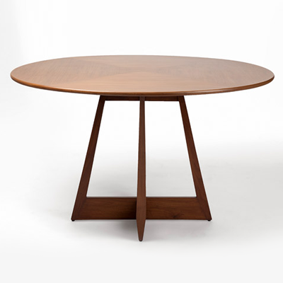 lavo dining table