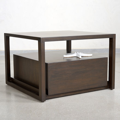 mere table – side table