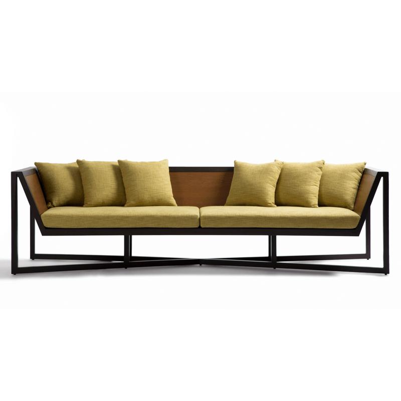 twist sofas