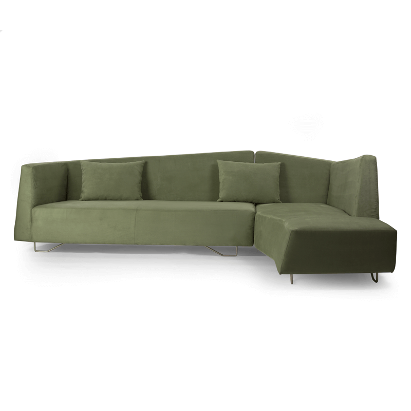what-l-shape-sofa