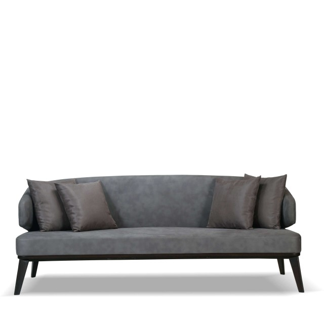 ink sofa