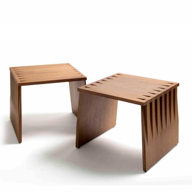 jibe  side table