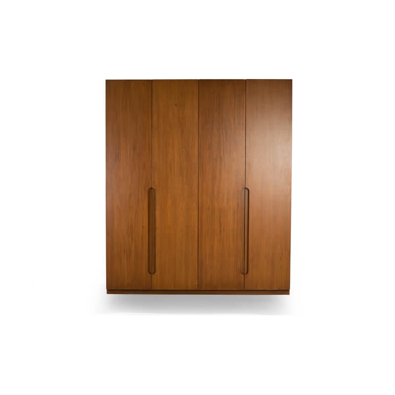 Jordu II Wardrobe-1