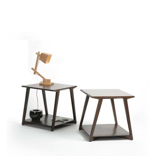 koniya side table