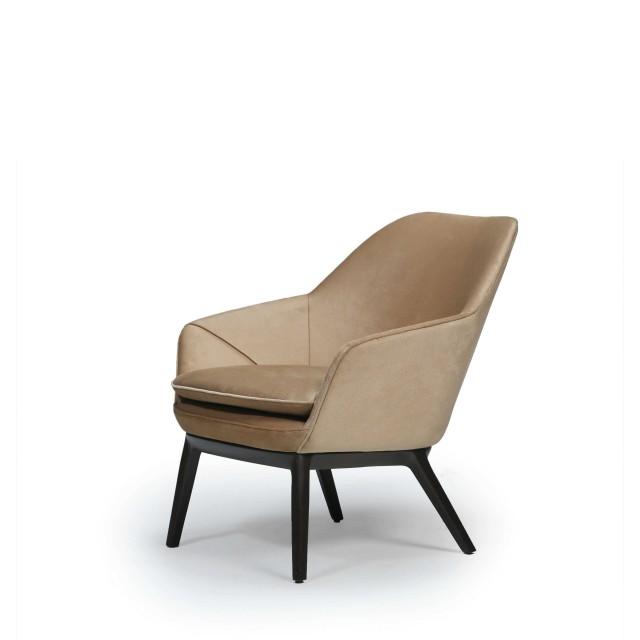 marriot armchair