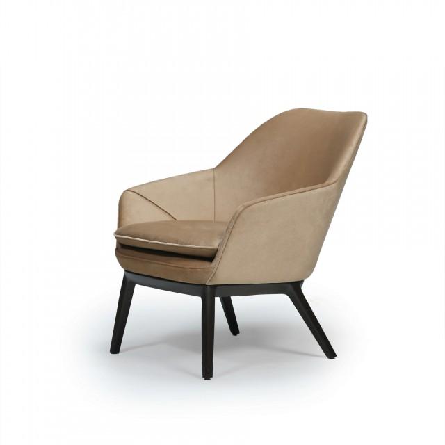 marriot arm chair