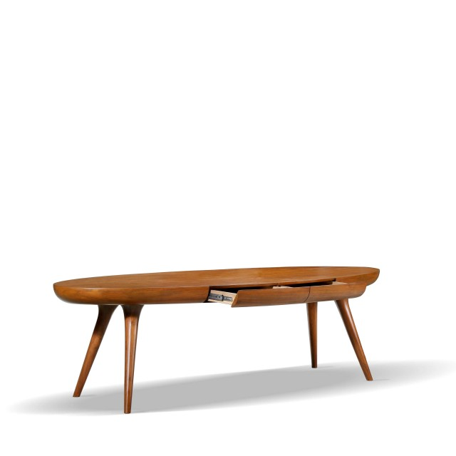 nico dining table & bench