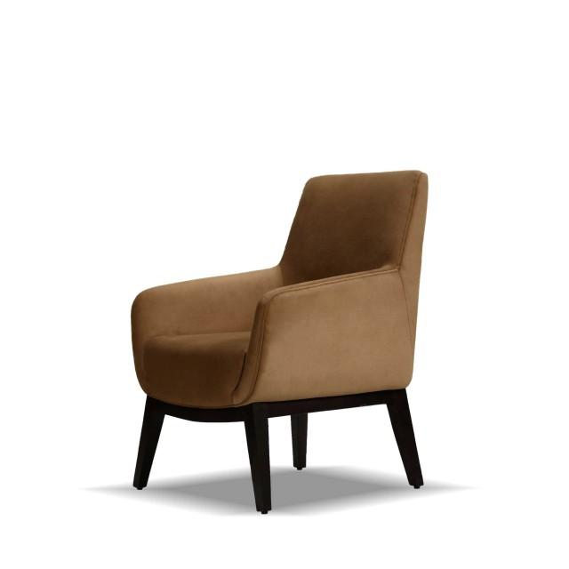 sam armchair