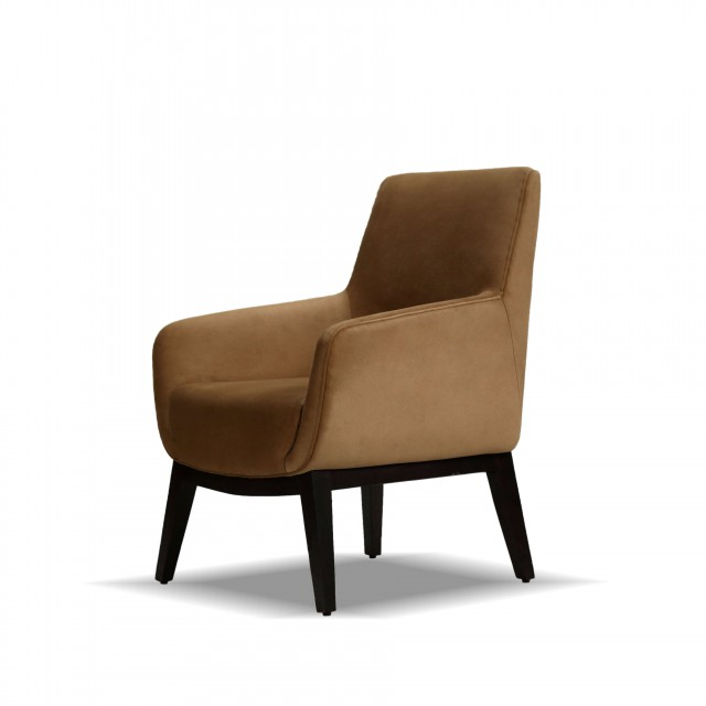 sam arm chair